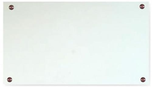 玻璃白板尺寸和颜色也可以自由设计